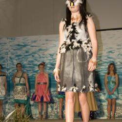 2011 Fashion Winner