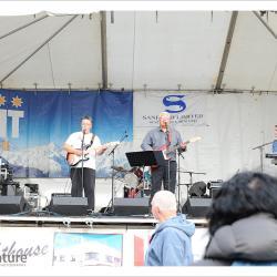 2012 Festival